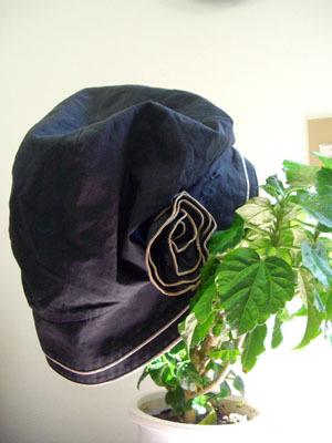02帽子全体.jpg