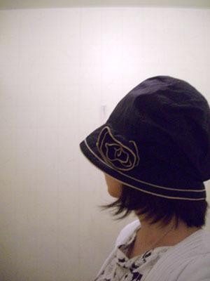 04帽子横.jpg
