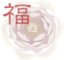 福左_280.jpg