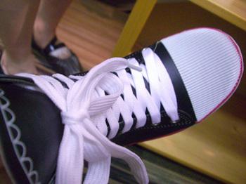 長靴黒ひも.jpg